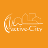 active-City Logo